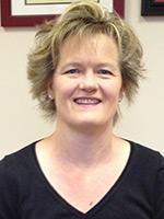 Kathleen Rausch, MD