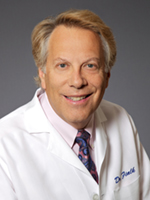 Gary Fialk, MD