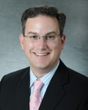 Zachary Litvack, MD